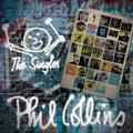 COLLINS PHIL - THE SINGLES (2CD)