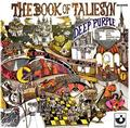 DEEP PURPLE: BOOK OF TALIESYN (LTD. MONO) - LP