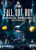 Fall Out Boy - Boys of Zummer: Live in Chicago
