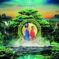 EMPIRE OF THE SUN: TWO VINES - LP