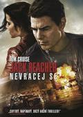 th_jack-reacher2dvdP.jpg
