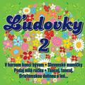 LUDOVKY 2