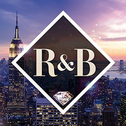 R B  COLLECTION (2016) (3CD) 01f8a007391
