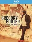 gregory-poterP