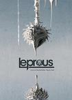 leprousP