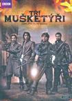 tri-musketyriP