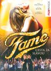 fame2009P