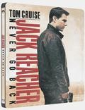 th_jack-reacher2steelP.jpg