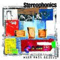 STEREOPHONICS: WORD GETS AROUND - LP