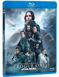 Rogue One: Star Wars Story BLU-RAY