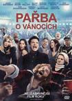 parba-vanoceP