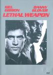 lethal-weaponP