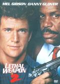th_lethal-weapon2P.jpg