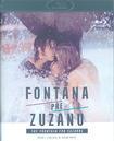 fontana-zuzanaP
