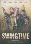 swingtimeP