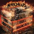 KROKUS: BIG ROCKS - 2LP