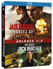 jack-reacherP