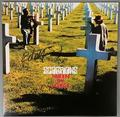 SCORPIONS: TAKEN BY FORCE (180 GRAM) /SIGNATURE/ - LP
