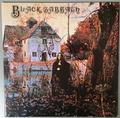 BLACK SABBATH: BLACK SABBATH (180 GRAM) /SIGNATURE/ - LP