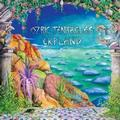 OZRIC TENTACLES: ERPLAND - 2LP