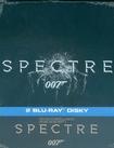 spectreP