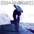 MIKE & THE MECHANICS - LIVING YEARS (DELUXE 2017) (2CD)