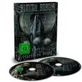 Dimmu Borgir - Forces Of The Northern Night (2DVD)