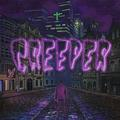 CREEPER - ETERNITY IN YOUR ARMS