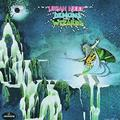 URIAH HEEP - DEMONS AND WIZARDS (DELUXE EDITION 2017) (2CD)