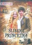 slibena-princeznaP