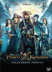 pirati-karibikP