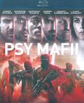 Triple 9 (import-PL) BLU-RAY