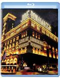 Bonamassa Joe - Live at Carnegie Hall: Acoustic Evening January 21/22 2016 BLU-RAY