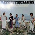 BAY CITY ROLLERS: DEDICATION (JAPAN) - LP /bazár/
