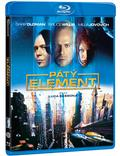 Pátý Element BLU-RAY