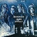 BLUE EFFECT: MEDITACE - LP