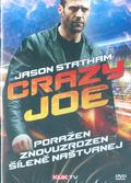 th_crazy-joeP.jpg