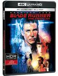 Blade Runner: Final Cut (UHD+BD+2DVD) BLU-RAY
