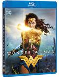 th_wonder-womanBrd2dP.jpg