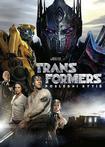 transformersP