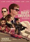 baby-driverP