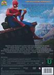 spider-manZ
