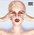 PERRY KATY: WITNESS - 2LP