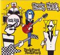 CHEAP TRICK - SPECIAL ONE