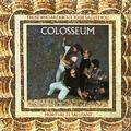 COLOSSEUM: THOSE WHO ARE ABOUT TO DIE SALUTE YOU (180 GRAM) - LP