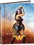 th_wonder-womanDigibookP.jpg