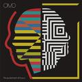 OMD - PUNISHMENT OF LUXURY