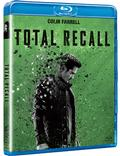 Total Recall (2012) (BIG FACE edice) BLU-RAY