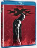 xXx (BIG FACE edice) BLU-RAY