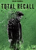 Total Recall (Colin Farrell, 2012) (BIG FACE edice)